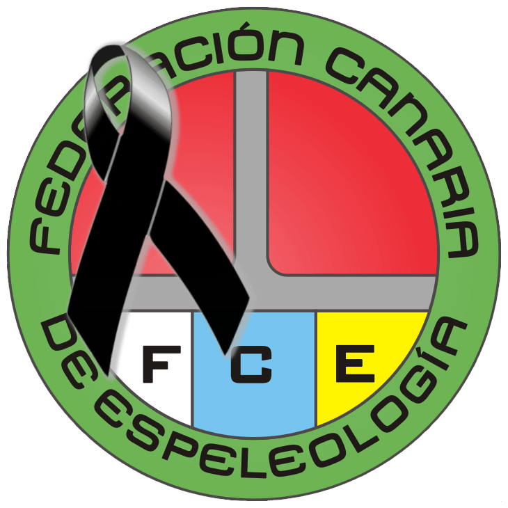 Federación Canaria de Espeleología y Descenso de Barrancos